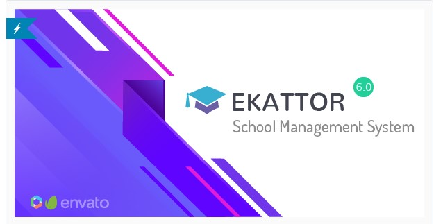 Ekattor-School Management System vers. 6.0 – 1st Feb