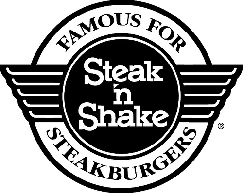 Steak n Shake - $100 eGiftcard (Account) - INSTANT