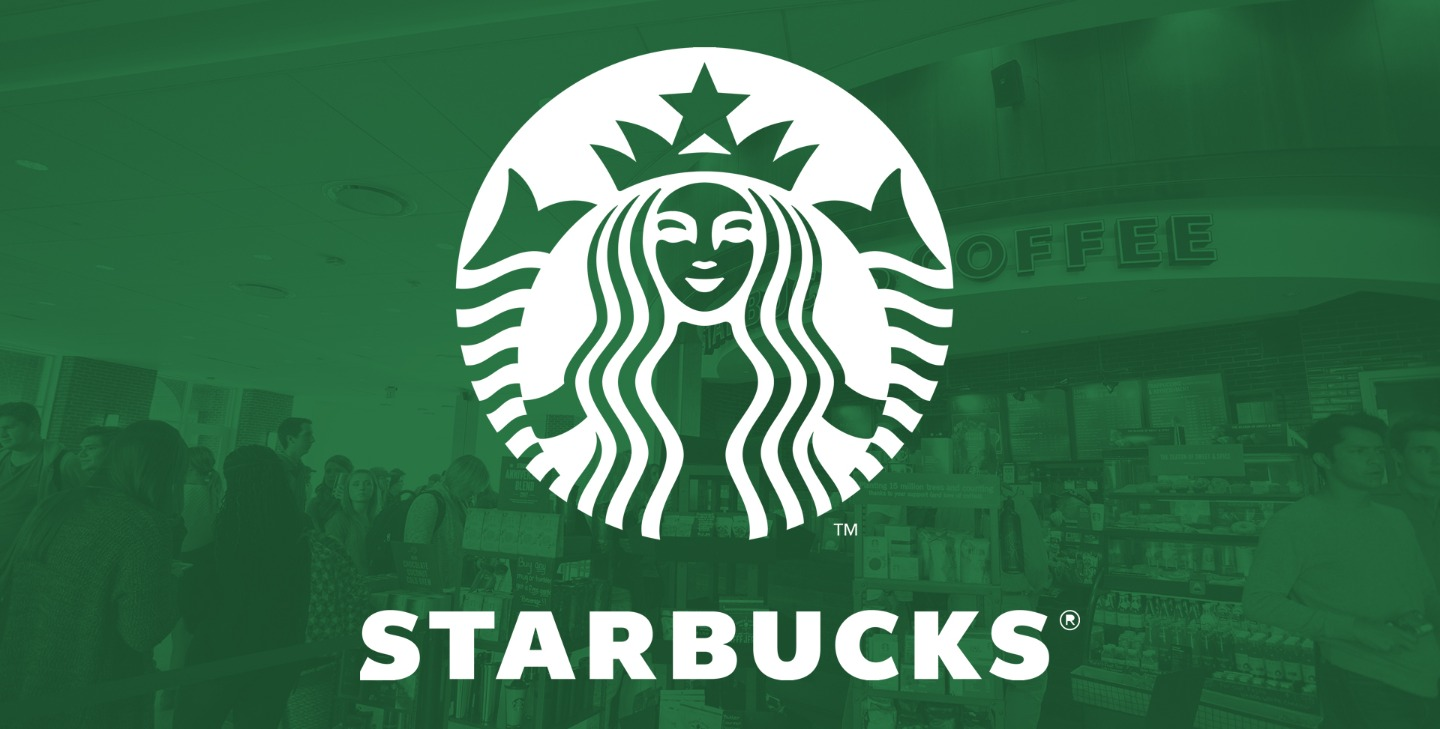 STARBUCKS GIFT CARD 200$ 50%OFF