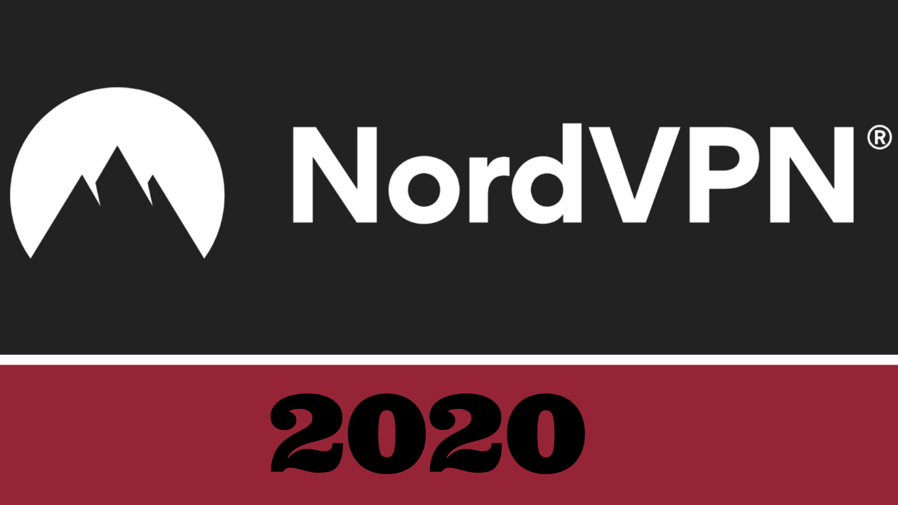 NordVPN Premium Account – Subscription Till 2020 -...