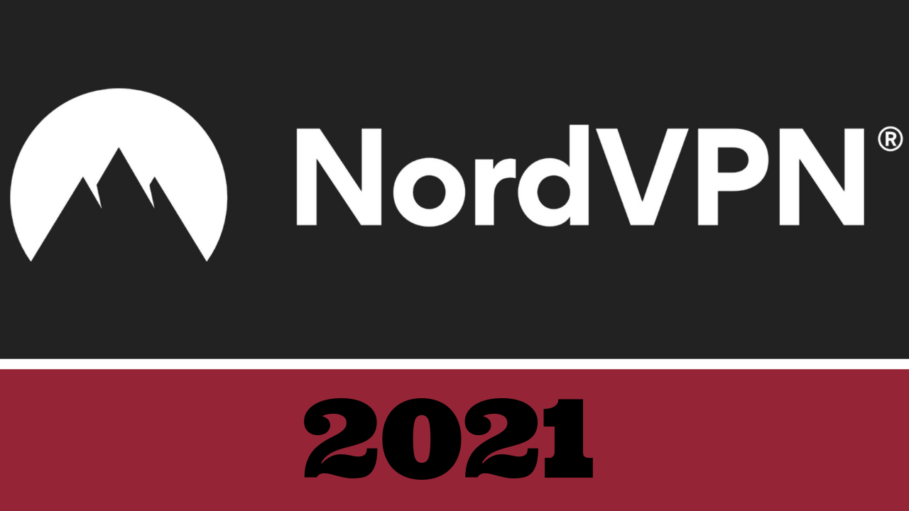 NordVPN Premium Account – Subscription Till 2021
