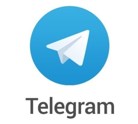Telegram Account PVA Phone Verified + Phone Access