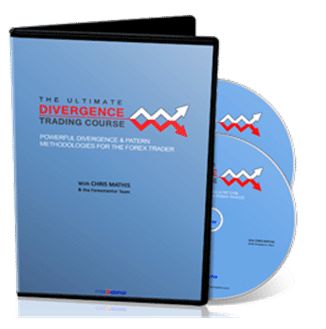 Ultimate Divergence Trading Course