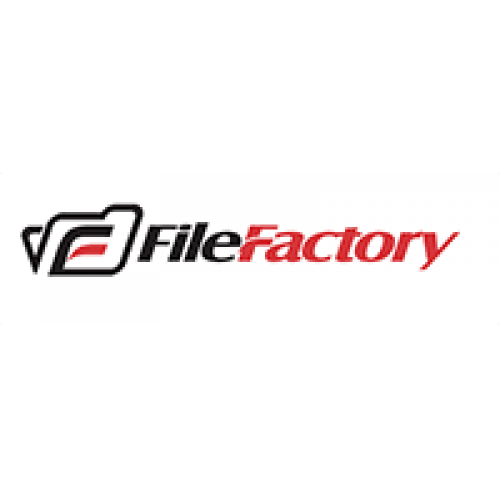 FileFactory Premiere Account Verified
