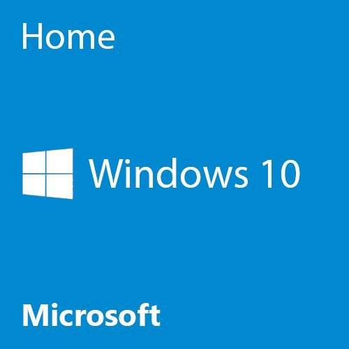Windows 10 Home License Key Full Download [LIFETIME]