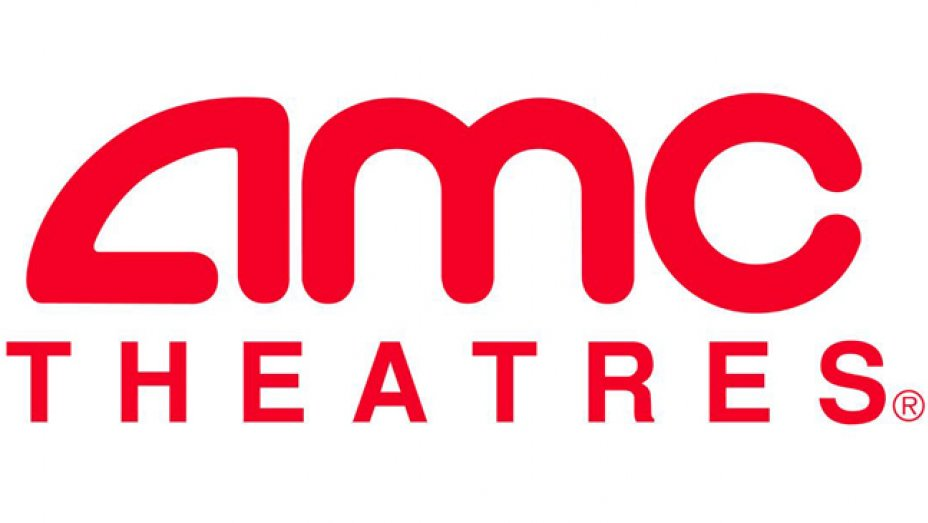 Amc Theatres Gift Card $50 ($25*2)