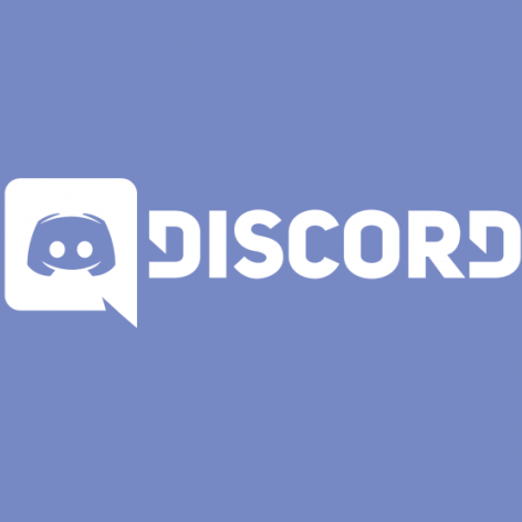 Verified Discord App Account + Email Access