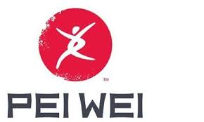 $50 Pei Wei Gift Card with PIN