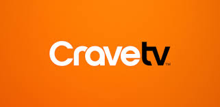 Crave TV Premium Account 2 Month Warranty