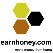 Earnhoney Account Verified HQ PVA + Email Access
