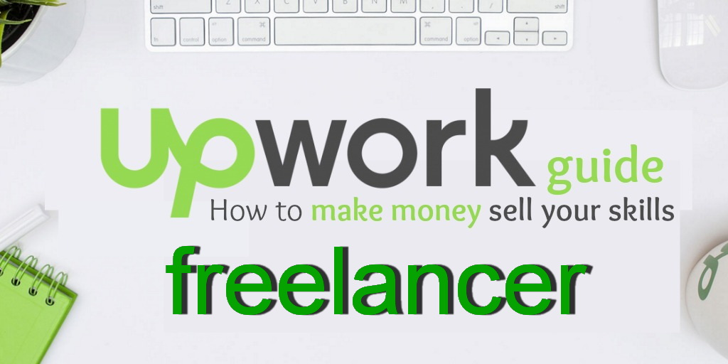 Stealth Upwork.com the account freelancer upwork