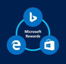 Microsoft Rewards Account Verified PVA + Email Access