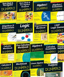 For Dummies E-Book Series  A-Z Collection