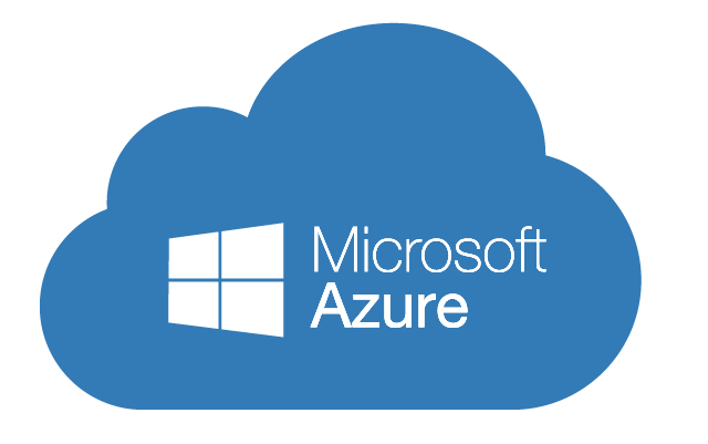 Microsoft Azure PVA Account Phone Verified $200 Credit