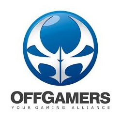 Offgamers Account Verified HQ PVA + Email Access