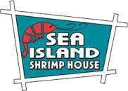shrimphouse.com egift 100$
