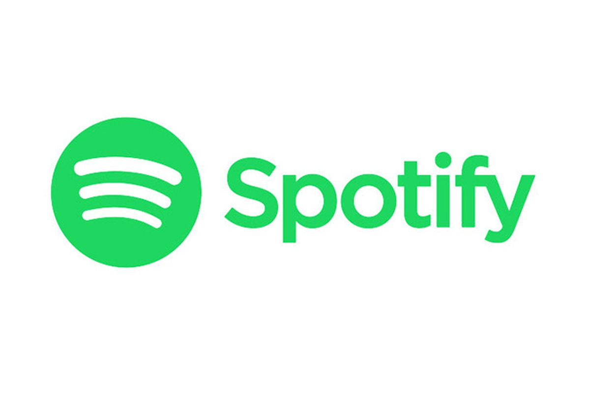 Spotify Premium Family Account Verified + Email Access