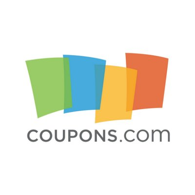 Coupons Account Verified HQ PVA + Email Access