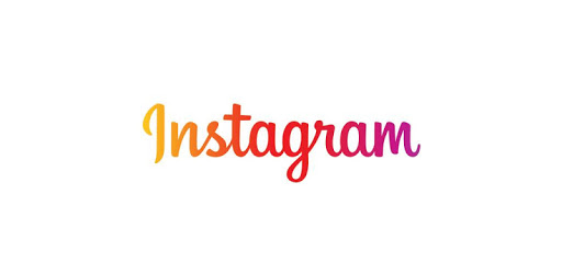 Instagram.com Accounts Verified HQ PVA + Email Access