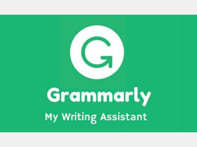 Grammarly Premium Account