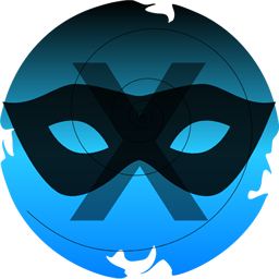 Anonym & Safe Surfing tools pack