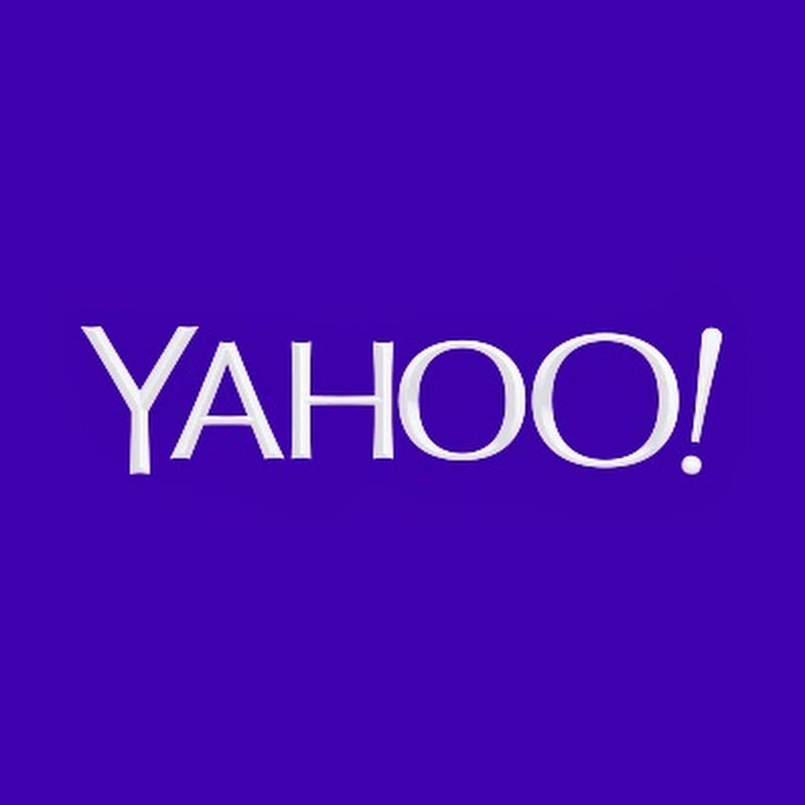 Yahoo.com PVA Verified Account - Email POP3 SMTP IMAP