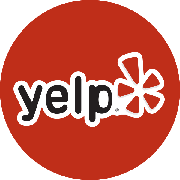 Yelp Account Aged With Reviews + Email Access