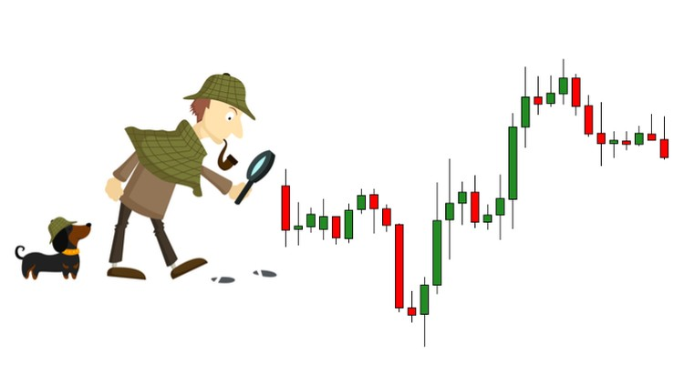 Candlestick Patterns Master Forex Trading Price Action