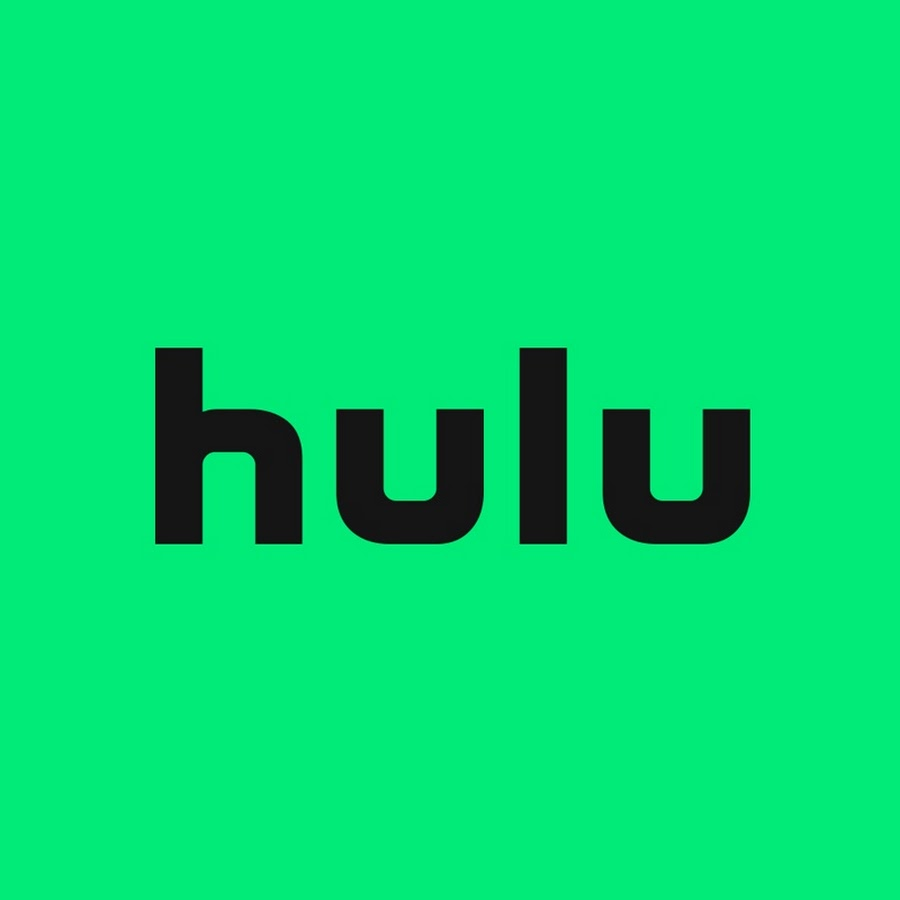 HULU ALL IN ONE
