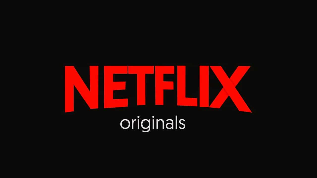 Netflix USA, Netflix Premium Account + Netflix Warranty