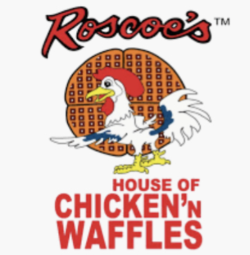 Roscoes Chicken & Waffles $25 - instant delivery