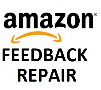 How to Remove Negative Feedback on Amazon - Guide