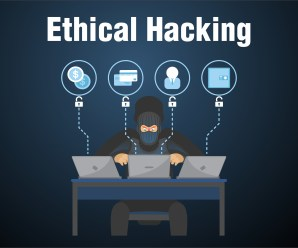 Ethical Hacking - Beginners To Expert Level Course