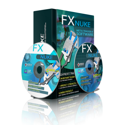 [DOWNLOAD]  Forex Nuke 2018