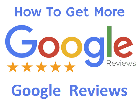 How To Get More Google Reviews Win Buyer Participation