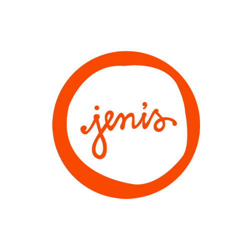 Jenis $200 Egift card