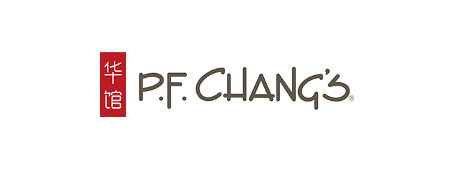 PF Changs $50 - instant delivery!