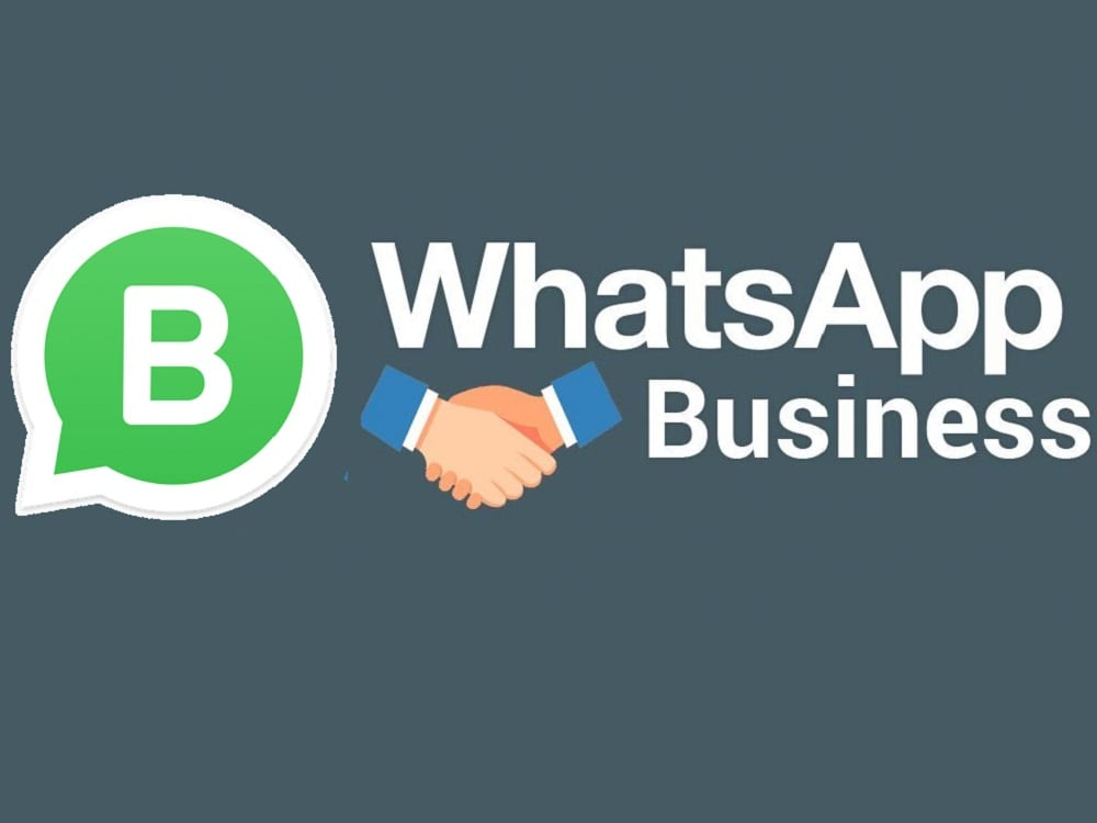 Whatsapp Business Verified Account PVA + Phone Access