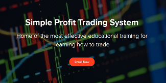 Forex Simple Profit Trading System Course