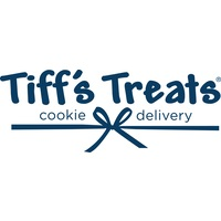 $100 Tiff's Treats cookie delivery