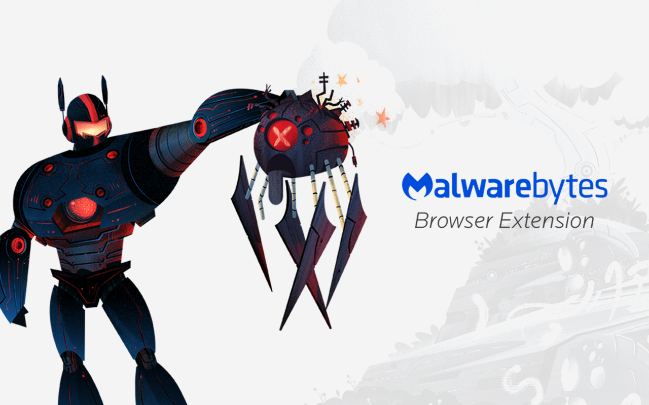 [LIFETIME] MALWAREBYTES PREMIUM UNLIMITED USE - WINDOWS