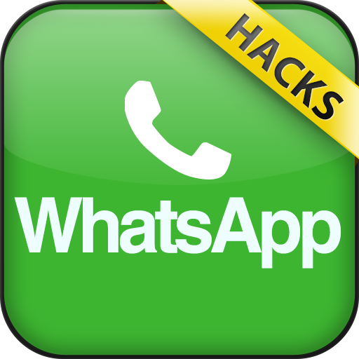 Top Secret WhatsApp Hacks + Tricks [ Hidden Features ]