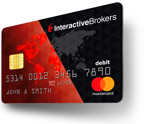Reloadable Virtual Debit Card Pre-Loaded With $150