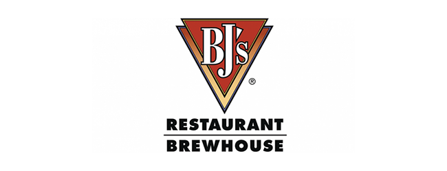 BJs Brewhouse $50 - Instant Delivery!