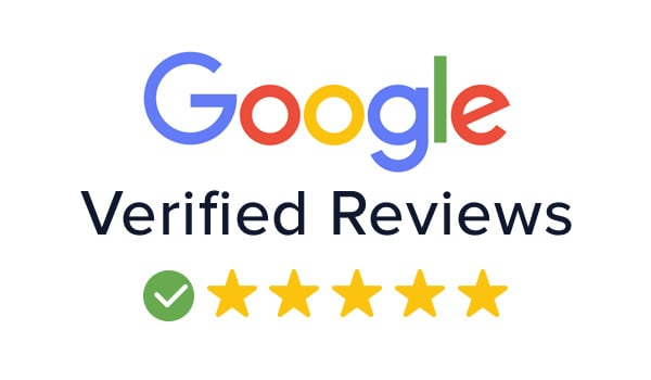 5x Google Business Reviews Buy 5 Star Positive Feedback