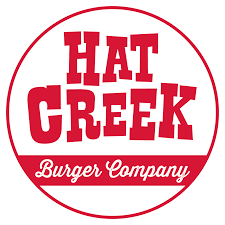 Hat Creek Burger $50