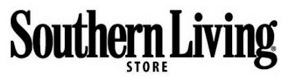 southern living store gift card 100$