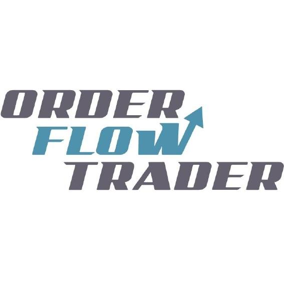 Order Flow Mastery Course