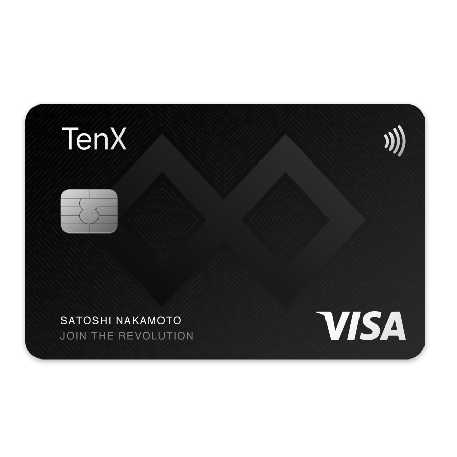 Reloadable Virtual Debit Card Pre-Loaded With $100
