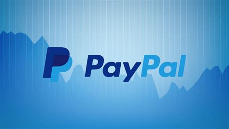 Paypal blueprint guide, know everything about PP